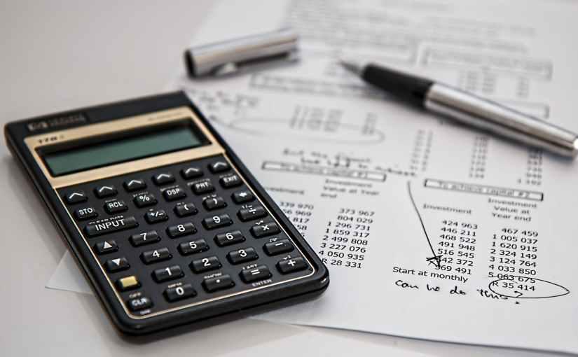 Breaking the Poverty Mindset: Budget versus IncreasingIncome